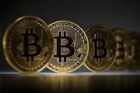 Enat DigitalBiz @ Most popular digital currency
