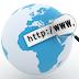 طريقة انشاء موقع خاص بك بسهولة تامة بدون ان تمتلك اي خبرة مع الحصول على نطاق مدوفوع مجانا 2016
