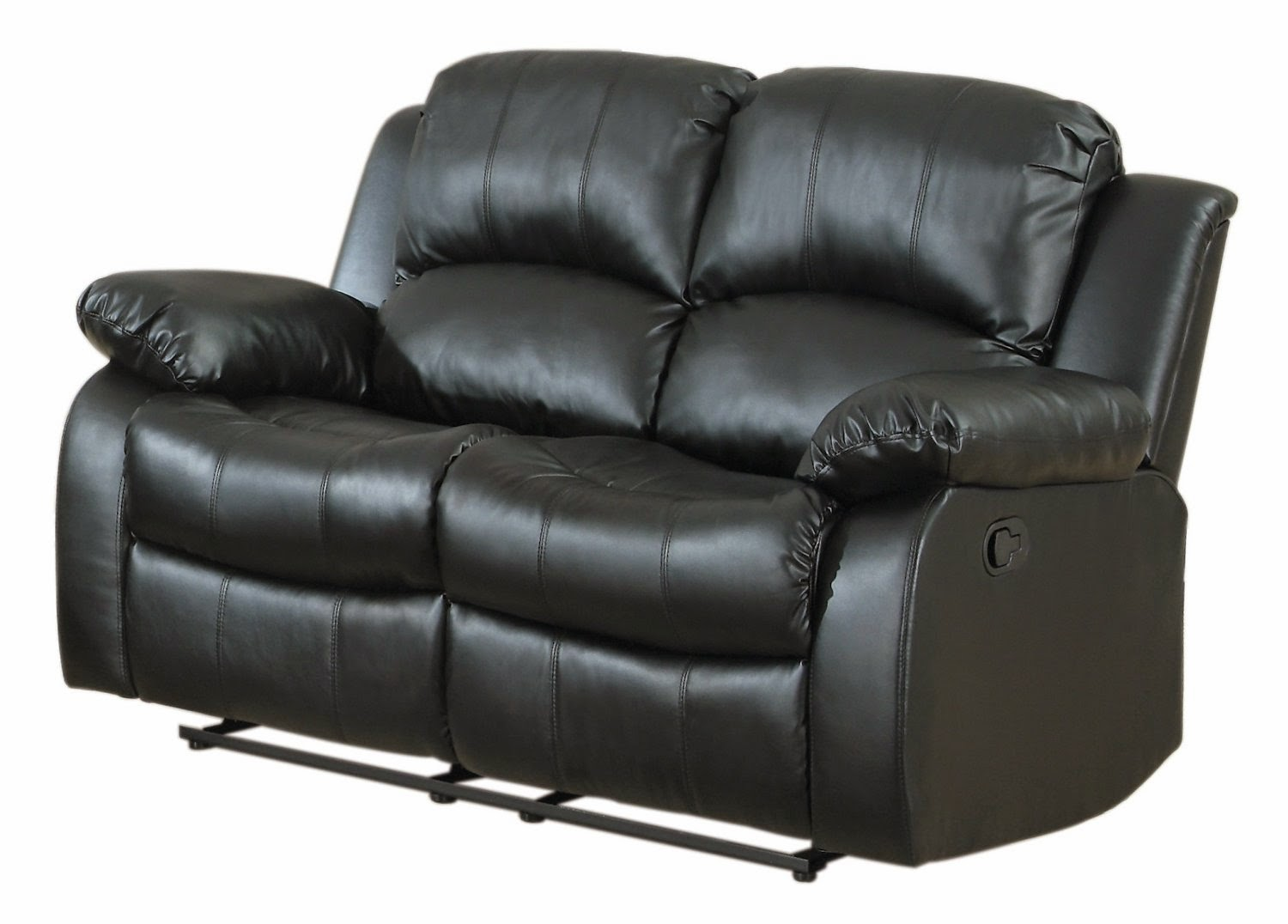 Reclining Loveseat Sale: Reclining Sofas And Loveseats Cheap