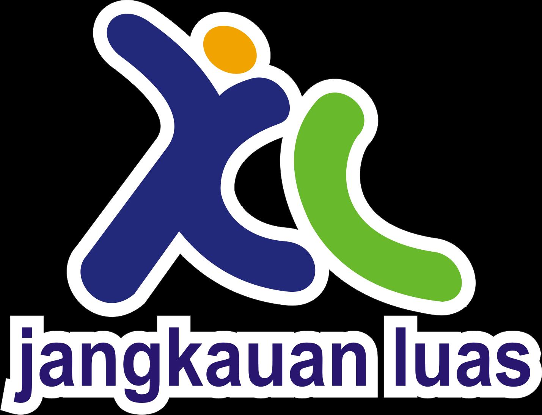 Daftar Paket Internet XL Terbaru