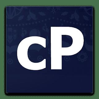 Cricprize App Paytm Cash Loot Trick