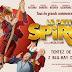[CONCOURS] : Gagnez votre Blu-ray du film Le Petit Spirou !