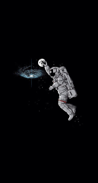astronauta,