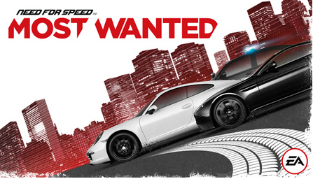 Download most 2012 for game wanted need speed free car