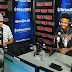 [VIDEO] Nasty C – PRBLMS (Full Freestyle On Sway)