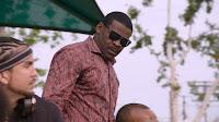 Slamma Jamma Michael Irvin Image (11)