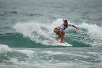 equipo espana surf 07