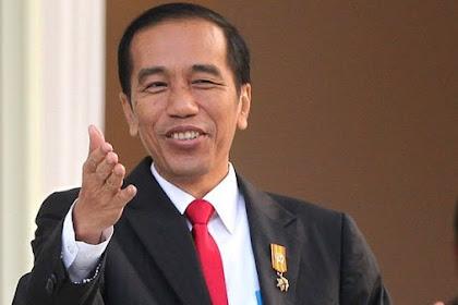 Demokrat: Tak Perlu Menjilat Jokowi dengan Usulkan Presiden 3 Periode