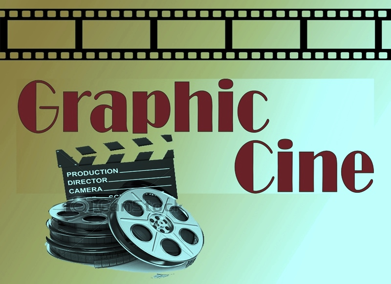 GraphicCine