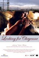 Looking for Cheyenne (Oublier Cheyenne)