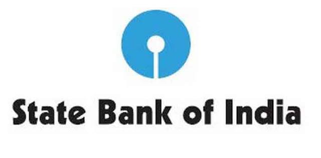 SBI बैंक की 4 बैंकिंग सेवाएं जल्द बंद हो जाएंगी