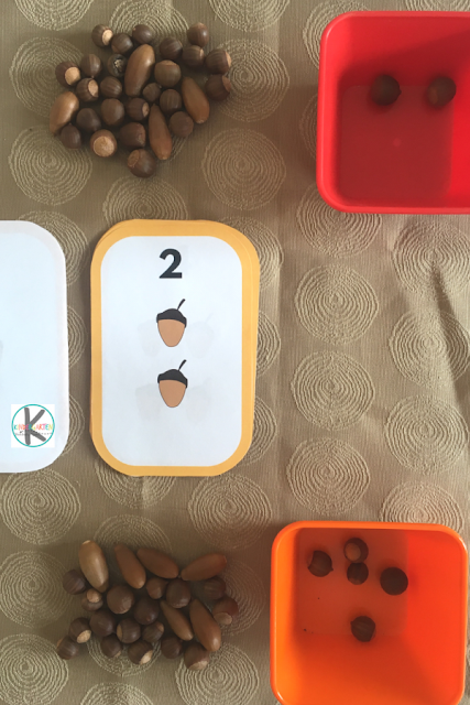count-to-10-fall-math-game-for-kids