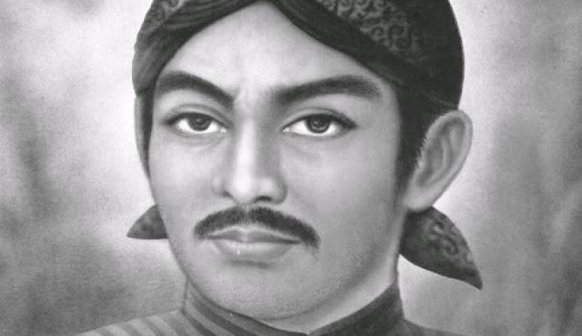 Filosofi Bhineka Tunggal Ika Dicetuskan Sunan Kalijaga