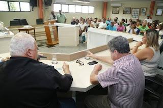 http://vnoticia.com.br/noticia/2133-audiencia-publica-debate-desassoreamento-dos-rios-em-sfi