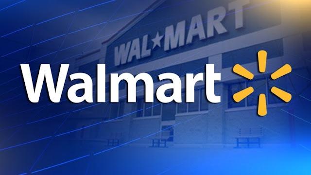 Walmart adquirirá Cornershop en México y Chile, para promover la inversión en las entregas a domicilio y fortalecer la estrategia omnicanal