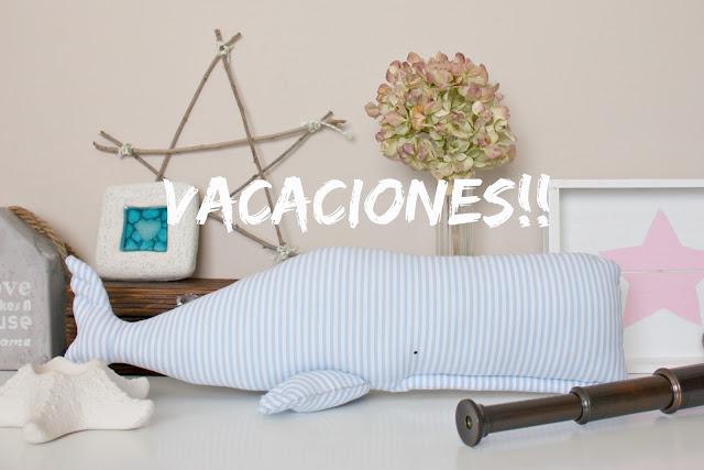 http://mediasytintas.blogspot.com/2015/07/vacaciones.html
