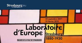 https://www.musees.strasbourg.eu/straslab