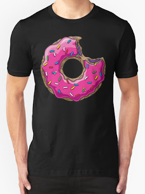 https://www.redbubble.com/people/plushism/works/23219784-you-cant-buy-happiness-but-you-can-buy-donuts?p=t-shirt&style=mens&body_color=black&print_location=front&asc=u