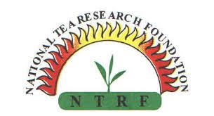 helpBIOTECH: NTRF Tea Research Adviser Job Vacancy