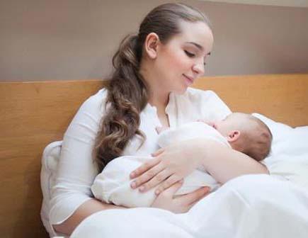 7 Cemilan Sehat Untuk Bayi