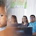 Baixa Grande do Ribeiro Lança oficialmente Programa Criança Feliz no Município