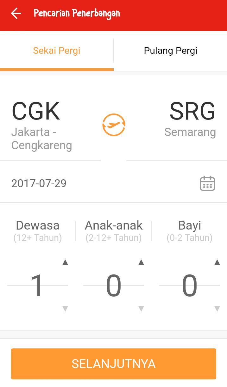 Info Akulaku Indonesia Tiket Pesawat Terbang Di Voucher Indomaret Rp 100000 Pulsa Paket Data Bpjs Token Listrik Nonton Cinemaxx Game Tagihan Filmvoucher Rekreasi