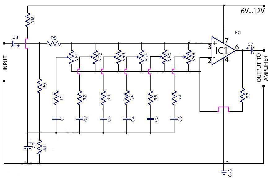 go look importantbook miscellaneous power amplifier. Black Bedroom Furniture Sets. Home Design Ideas
