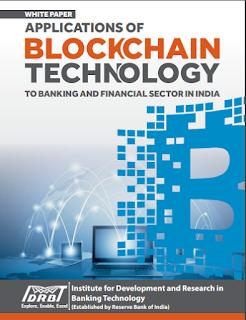 white paper technologies blockchain