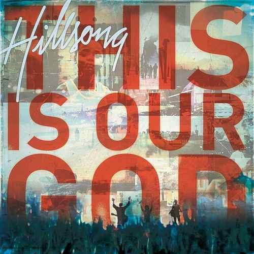 Hillsong Worship - You Deserve (Audio Download) | #BelieversCompanion