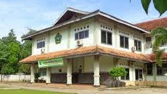 Info Pendaftaran Mahasiswa Baru ( UNMA-BANTEN ) 2018-2019 Universitas Mathla'ul Anwar Banten