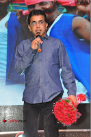 Virus Telugu Movie Audio Launch Stills .COM 0054.jpg