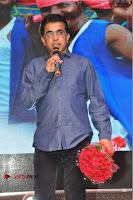 Virus Telugu Movie Audio Launch Stills .COM 0054.jpg