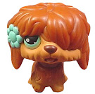 Littlest Pet Shop Magic Motion Sheepdog (#MM4) Pet