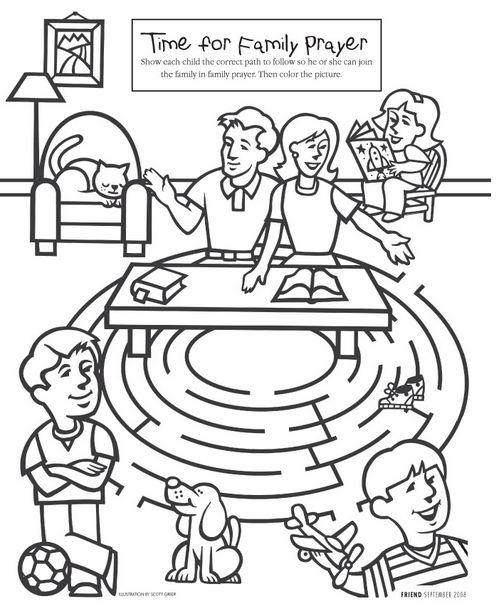 2001 2005 Chevrolet Cavalier And Sunfire 2 2l Serpentine Belt Diagram furthermore Recursos Catequesis Partes De La Misa further Kia Sportage Clutch Problems moreover Atividades Para Catequese Maria Nossa besides Jesus E Parabola Da Moeda Perdida 1. on 05 santa fe