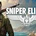 طريقة تحميل لعبة Sniper Elite 4 برابط مباشر او تورنت