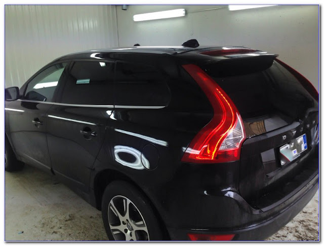 Best WINDOW TINTING Near Rapid City SD