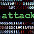 Smaller Businesses Under Increasing Cyberattack