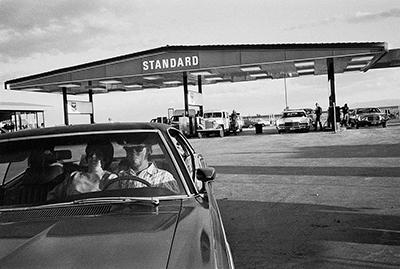 http://monovisions.com/wp-content/uploads/2016/09/mimi-plumb-vintage-life-of-california-1970s-14.jpg