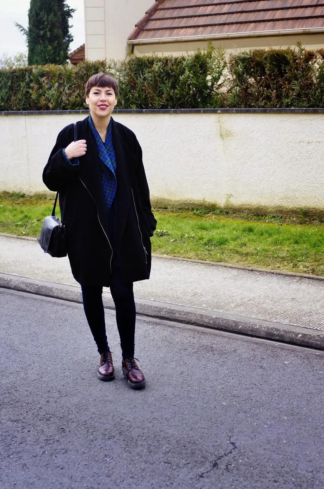 http://ielonah.blogspot.fr/2015/03/bleu-vert-sapin-bordeaux.html