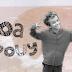 Noa Dupouy La Joven Promesa Del Surf [Surf]