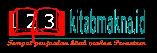Toko kitab dan buku islami di Kota Tegal hubungi 08581.5353.707