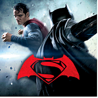 Batman v Superman Who Will Win v1.1 Mod
