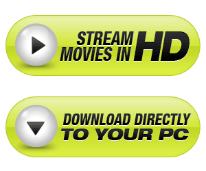 Stream The Big Easy HD Online