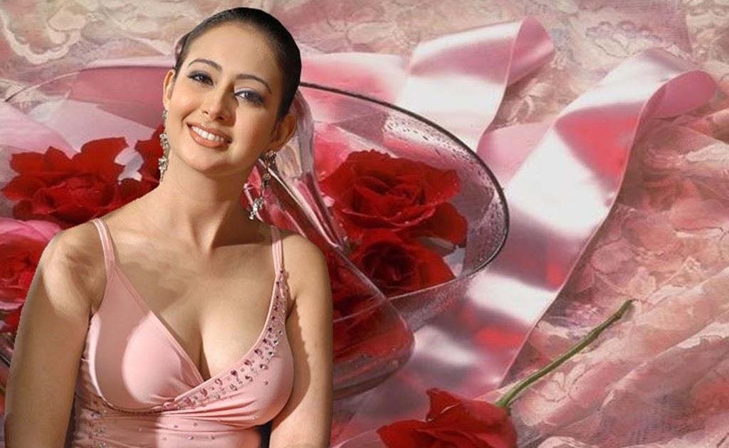 Panties Preeti Jhangiani naked (45 pics) Gallery, iCloud, cleavage