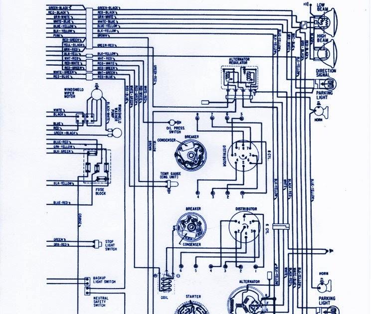 1966+ford+thunderbird+Wiring+Diagram Jeep Wrangler Ignition Wiring Diagram on jeep wrangler spark plug diagram, jeep wrangler steering diagram, jeep wrangler radio wiring diagram, jeep wrangler ignition system, 1994 jeep ignition wiring diagram, jeep wrangler car diagram, 1988 jeep ignition wiring diagram, jeep wrangler ignition switch, jeep wrangler coil diagram, jeep wrangler instrument panel diagram, jeep wrangler parking brake diagram, jeep wrangler ignition coil, jeep wrangler transmission diagram, jeep wrangler heater diagram, jeep wrangler fuel diagram, jeep yj ignition, jeep wrangler wiring harness, jeep wrangler trailer wiring diagram, jeep wrangler ignition fuse, jeep wrangler exhaust diagram,