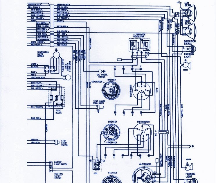 1966+ford+thunderbird+Wiring+Diagram Jeep Cj Alternator Gauge Wiring Diagram on jeep cj wiper switch wiring diagram, jeep motorola alternator wiring diagram, jeep wrangler tail light wiring diagram,
