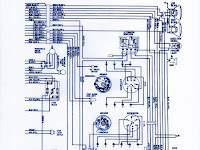 28+ 1983 Ford Crown Victoria Wiring Diagram Gif