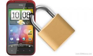 Cara Unlock Bootloader Untuk semua Perangkat HTC