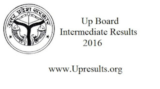 up intermediate results