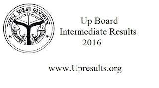 up intermediate results